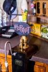 Beer Engine Handle - Scottsdale