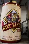 Kilt Can Production-2