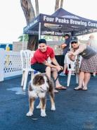 Four Peaks Kilt Chaser 2016-389